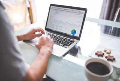 Digimarkkinointi ja nettikasinot