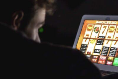 Uusia pelejä ja uusia kasinoita markkinoille