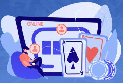 Parhaat nettikasinot vedonlyöntisivustoilla